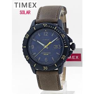 タイメックス TIMEX 腕時計 ガラティン...の関連商品10