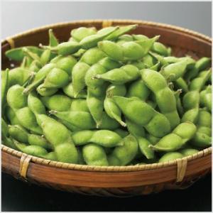 丹波篠山産 黒枝豆1kg 黒大豆枝豆 枝豆