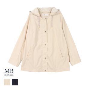 ◆サイズスペック【L】着丈:70バスト:111.5肩巾:40袖丈:60袖巾:39袖口:29裾周り:1...