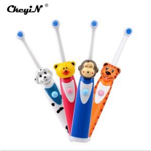 ※発送は定形外郵便となります。  子供のために設計された高品質の電動歯ブラシです、交換用ブラシヘッド...