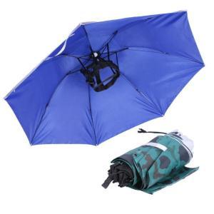 つり用傘 95cm 釣り・屋外での作業の日差しカット!