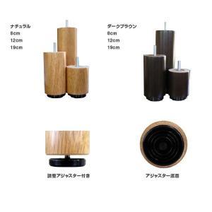 送料無料 ベッド ダブルクッションベッド ダブル ポケットコイル オックス仕様「国産 日本製」|hotakebed|03