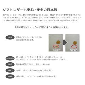 送料無料 ベッド マットレス付き 脚付きマットレスベッド ダブル 硬め 高密度スプリング ソフトレザー仕様「国産 日本製」 マットレスベッド|hotakebed|09