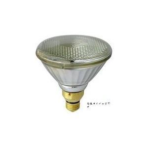 ビームランプ 屋内・屋外兼用  舶用 BRF110V60W 75W形 PAR38 散光形