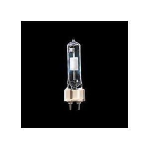 A フィリップス マスターカラー CDM-T150W/830 150W形 片口金ピンタイプ 3000K|hotaru