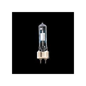 A フィリップス マスターカラー CDM-T150W/942 150W形 片口金ピンタイプ 4200K|hotaru