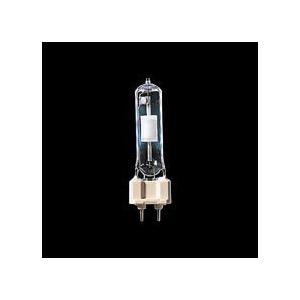 A フィリップス マスターカラー CDM-T35W/842 35W形 片口金ピンタイプ 4200K|hotaru