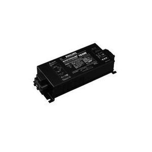 マスターカラーCDM電子安定器 フィリップス EH-S150CDM100-242/A 【送料無料】|hotaru