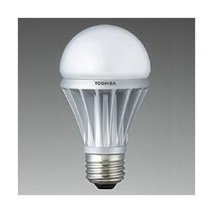 【アウトレット】 東芝 LEL-AW4L/D 電球色相当 (調光器対応) 20W形相当|hotaru