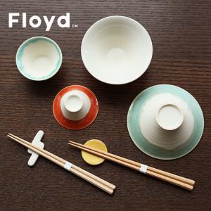 結婚祝いにおすすめ。 富士山をモチーフにした、茶碗・箸置き・お猪口をそれぞれペアにしたセット。安心の...