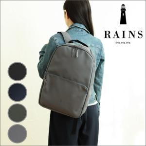 RAINS レインズ FIELD BAG フィールドバッグ 1284の商品画像|ナビ