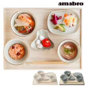 お子さまの特別な日を祝う「祝い膳」。 日本の古儀式「お食い初め(おくいぞめ)」。 生後100日目のお...