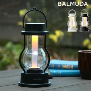 BALMUDA バルミューダ ザ ランタン The Lanten L02A ライト LED LEDラ...