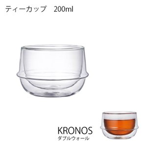 [SPEC]  サイズ:φ85 x H65 x W95 mm / 200 ml  素材:耐熱ガラス ...