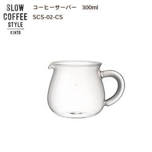 [SPEC]  サイズ:φ85 x H90 x W130 mm / 450 ml  素材:耐熱ガラス...