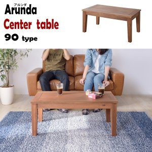 [SPEC]  ・サイズ  W90×D50×H38  ・材質   天然木化粧繊維板(アカシア)   ...