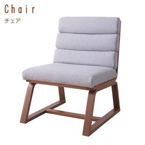 椅子 チェア 【 チェア BR 】 椅子 チェア ベンチ ダイニングテーブル リビングテーブル リビング 食卓 インテリア デザイン おしゃれ 家具|hotcrafts