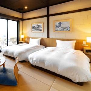 ホテル仕様★本物の一流ホテルの羽毛ベッドカバー デュベタイプ MD(ミッドダブル)サイズ |hotelbed