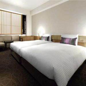 ホテル仕様★本物の一流ホテルの羽毛ベッドカバー デュベタイプ SD(セミダブル)サイズ |hotelbed