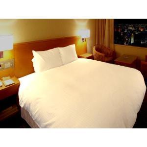 ※「デュベタイプ」は、最近の大手有名ホテルなどで最も多く採用になっている、スタイリッシュで清潔感の溢...