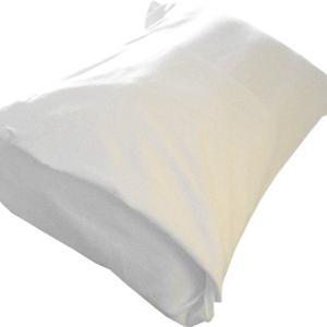 ホテルの枕カバー(ピローカバー)封筒式ピローケース 日本製|hotelbed|03