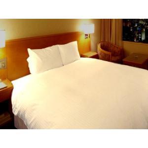 ホテルのピロー(フェザーパイマー枕)有名ホテル高級旅館で採用,羽根とパイプ素材を搭載,二通りで使える仕様,もともと業務用(プロ仕様)の機能的まくら◆日本製|hotelbed|03