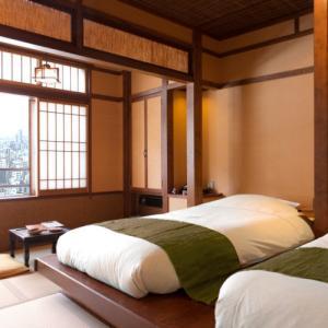 ベッドスロー いつもは高級ホテル向けにお納めしているベッドライナーをご自宅にもお届け (日本製) SDセミダブルサイズ|hotelbed