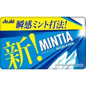 ミンティア ワイルド&クール 10個入りの関連商品3