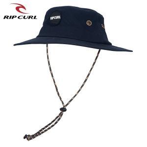 RIP CURL リップカール メンズ ハット V01-909 IND 正規品 hotobama