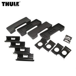 THULE/スーリー:車種別取付キット BMW 3シリーズセダン E36  THKIT1014 hotroad