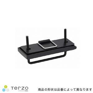 ■メーカー名:テルッツォ/Terzo ■品番:EA200X ■商品名:エアロバー 取付クランプセット