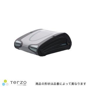 ■メーカー名:テルッツォ/Terzo ■品番:EA370BFX ■商品名:バミューダフレックス 37...