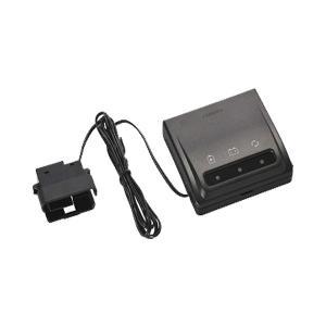 メモリーキーパー バックアップ電源 OBD2コネクタ(2010年9月以降)用 コード長約1.2m 乾電池別売 カーメイト SA201|hotroad
