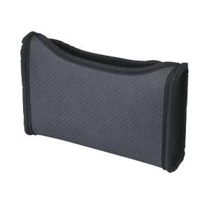 セイワ 柔軟素材で隙間に差し込む ドアポケットダスト ゴミ箱 W745/|hotroadparts