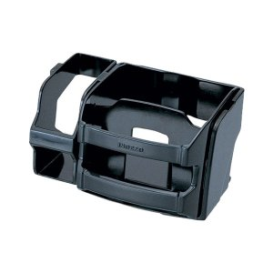 カーメイト ドリンクホルダー&ホルダーポケット携帯タバコ DZ79/|hotroadparts