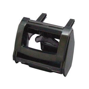 槌屋ヤック/YAC コンパクト収納設計 薄型ドリンクホルダー 500ml対応 PZ-385/|hotroadparts