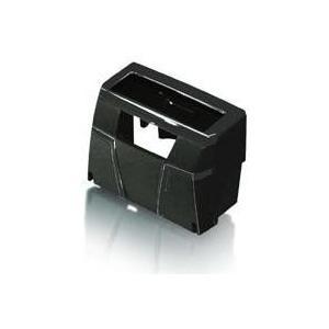 ドリンクホルダー スマホ対応 スリム・コンパクトなドリンクホルダー ブラック ドアサイドへの取付けも可/カシムラ AK-79/|hotroadparts