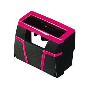 ドリンクホルダー スマホ対応 スリム・コンパクトなドリンクホルダー ピンク ドアサイドへの取付けも可/カシムラ AK-80/|hotroadparts
