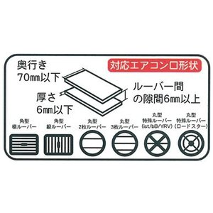 ドリンクホルダー スマホ対応 スリム・コンパクトなドリンクホルダー ピンク ドアサイドへの取付けも可/カシムラ AK-80/|hotroadparts|04