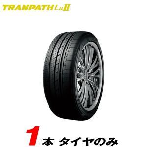 ラジアルタイヤ 165/60R14 75H 1本のみ 15〜16年製 トーヨータイヤ/TOYO トランパスLUK|hotroadtirechains
