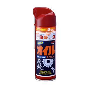 ニューオイルスプレー 金属の潤滑サビ止め保護 /ソフト99 No.03018/|hotroadtirechains