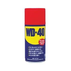 エステー:WD-40 防錆潤滑油 サビ止め 潤滑 きしみ止め 水分除去 洗浄 保護 スプレー式/WD-9/|hotroadtirechains