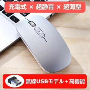 モバイルバッテリー 軽量 コンパクト 大容量 急速充電 小型 充電器 12000mAh 急速 充電 ...
