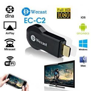 撮影したビデオ、写真、動画、YoutubeなどをHDMIインターフェース搭載のTV、テレビ、モニタ、...