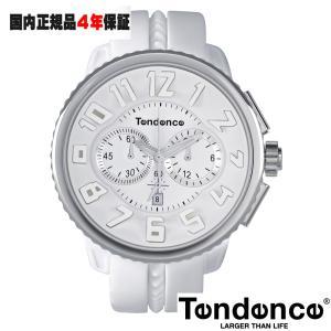 時計 テンデンス 腕時計 ガリバー TG036013|hotta-company
