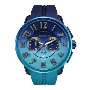 時計 テンデンス 腕時計 ディカラー TY146101|hotta-company