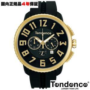 ガリバー47 TY460011 テンデンス 腕時計 時計|hotta-company