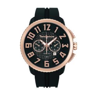ガリバー47 TY460013 テンデンス 腕時計|hotta-company