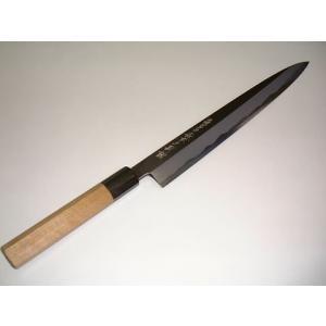 名匠の逸品柳刃包丁330mm|houcho