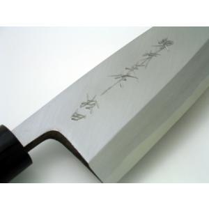 名入れ ( 銘刻職人によるタガネによる手彫り )|houcho